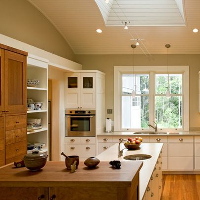 17 best images about kitchen reno on pinterest wooden for Perfect kitchen scarborough