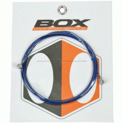 BOX Bmx Brake Accessories BOX Nano Brake Cable