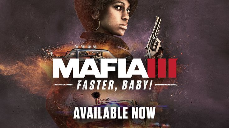 Mafia 3 demo released, offers 50% discount on full game: Mafia 3 demo released, offers 50% discount on full game:…
