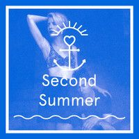 YACHT - Second Summer (Dub Mix) by DFA Records on SoundCloud