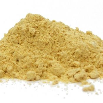 Maca Energy Boost | NutriLiving