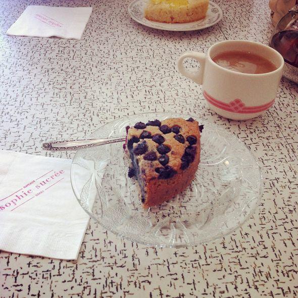 Albertsons Free Smash Cake