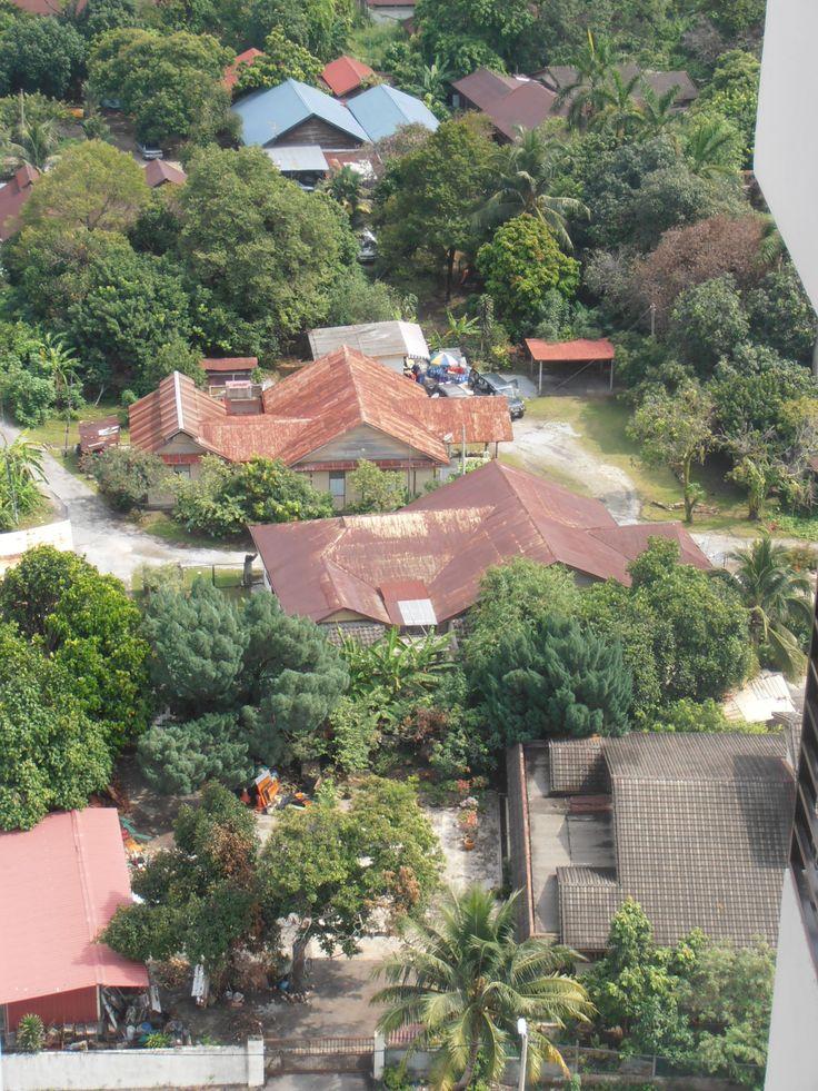 Kajang, Malaysia