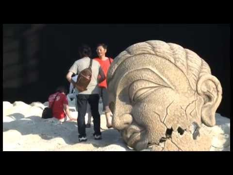 Festival Puccini Torre del Lago - Junior Butterfly - YouTube
