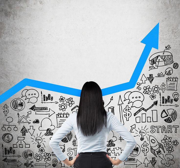 Comment fonctionne la comptabilité du travailleur autonome? Conseils comptables, dépenses - http://gglbca.com/comptabilite-travailleur-autonome/