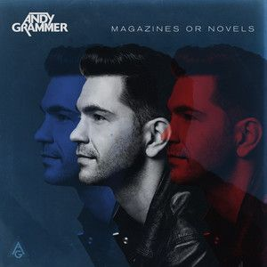 Masterpiece, a song by Andy Grammer on Spotify
