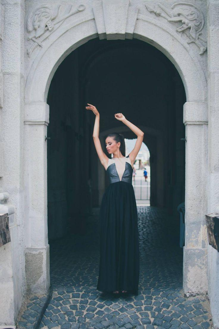 movement by Delia Craciun on 500px