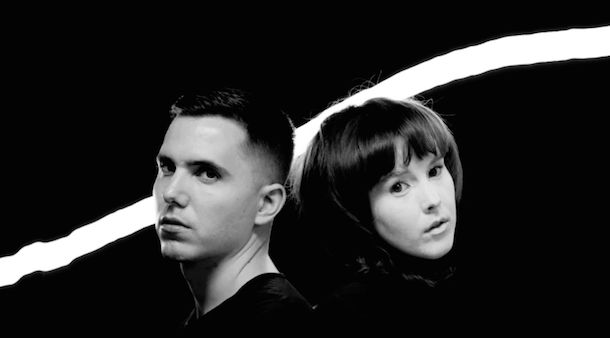 Purity Ring announce 'Another Eternity'  http://sidewalkhustle.com/purity-ring-announce-another-eternity/