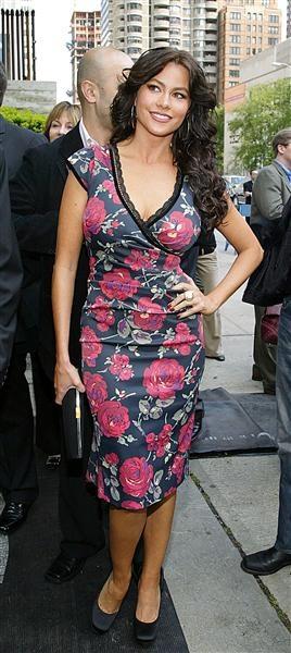 sofia: Sofia Vergara, Beautiful Things People, Style, Beautiful Women, The Dress, Beautiful Legends, Movie
