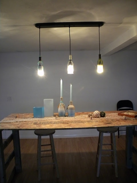 http://arteinteriordesigner.blogspot.com/p/luci-di-bottiglia-di-vino-r.html