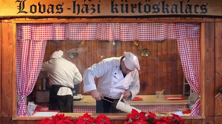 Az egyik legfinomabb kalács, a kedvencem! Igenis Hungaricum! http://www.nlcafe.hu/gasztro/20150223/kurtoskalacs-roman-szlovak-magyar-vedjegy-hungarikum/