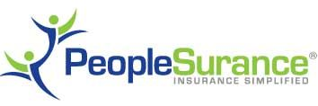 At PeopleSurance, we know that choosing the right health insurance plan could be the most important financial decision in our customers' lives. That is why we have work hard to bring you the best health insurance policies from the nation's leading insurance providers and give you instant access to compare health insurance online.
