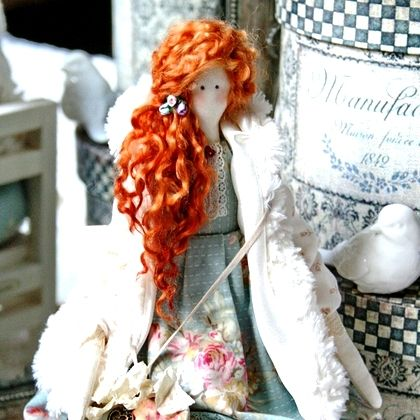 Tilda dolls - http://arthandmade.net/catalog/kyklitilda   Doll, tilda, tilda doll, textile doll, interior doll, collectible doll, handmade doll, gift, original gift, handmade, craft, interior, collection, Gallery Magical world, кукла, купить куклу, тильда, кукла тильда, текстильная кукла, интерьерная кукла, коллекционная кукла, кукла ручной работы, подарок, оригинальный подарок, ручная работа, коллекция, интерьер, Галерея Волшебный мир