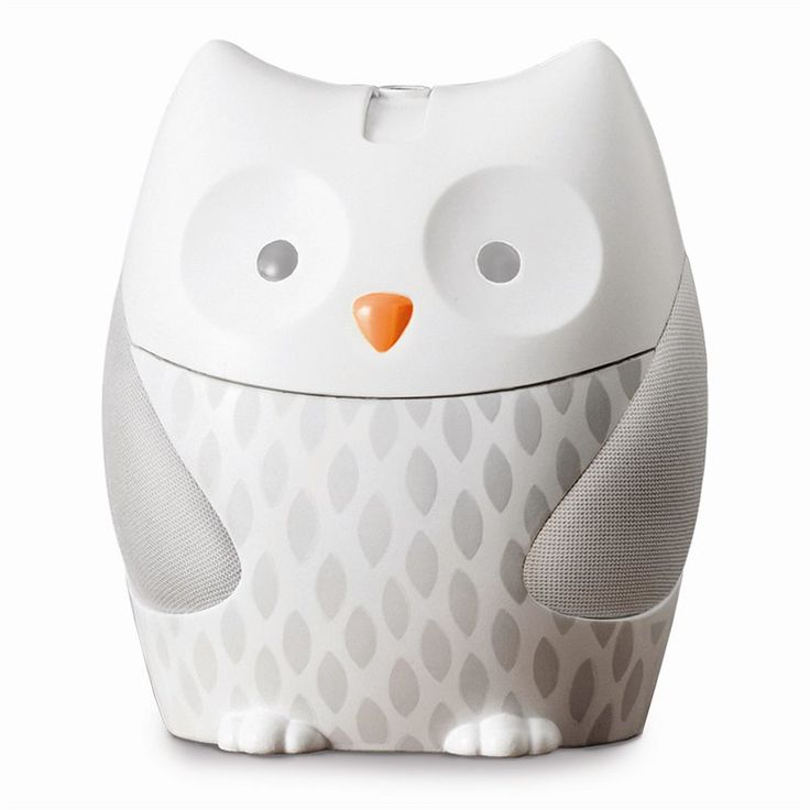 Skip Hop Moonlight & Melodies Nightlight Soother by Skip Hop | Sound Machines & Nightlights Gifts | chapters.indigo.ca
