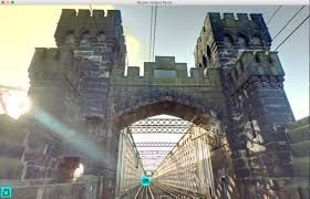 Image result for seeable ar