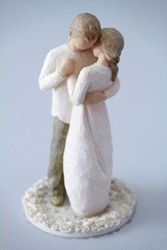 figurine-gateau-mariage-decoration