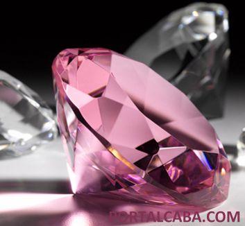 Jewelry, Joyas, Oro, Plata, Gold 18k, Silver 950, Diamantes, Alianzas