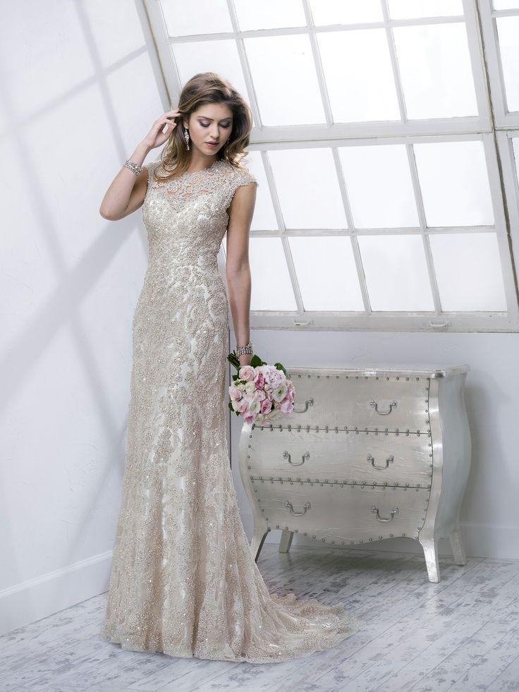 sottero and midgley mischlene bridal closet wedding dresses sottero and midgley wedding dresses utah wedding dresses draper bridal store midvale bridal
