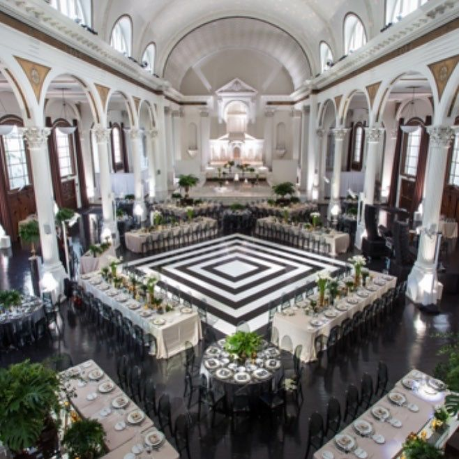 top 25 best wedding reception layout ideas on pinterest reception layout wedding table layouts and table decorations for weddings