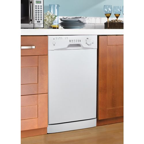 Narrow Countertop Dishwasher : dishwasher energystar dishwasher models settings dishwasher dishwasher ...