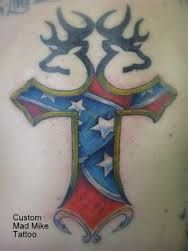 country tatoos for men - Google Search