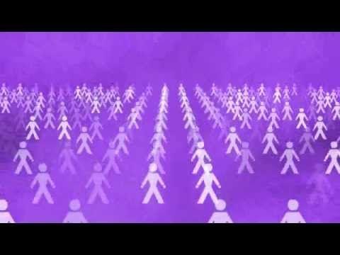 Acompáñenos al Walk to End Alzheimer's®, el evento que busca despertar conciencia y recaudar fondos para el cuidado, apoyo, y la investigación de la enfermedad de Alzheimer