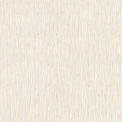 Tiffany (39067) - Albany Wallpapers - A unique and striking fabric textured wallcovering. Embossed heavy weight vinyl further enhances the richness of the design and its jewel-like accents. Showing in beige/cream - other colour ways available. Please request a sample for true colour match.