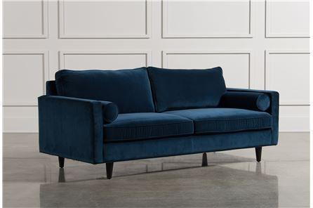 Remington Sofa - Main