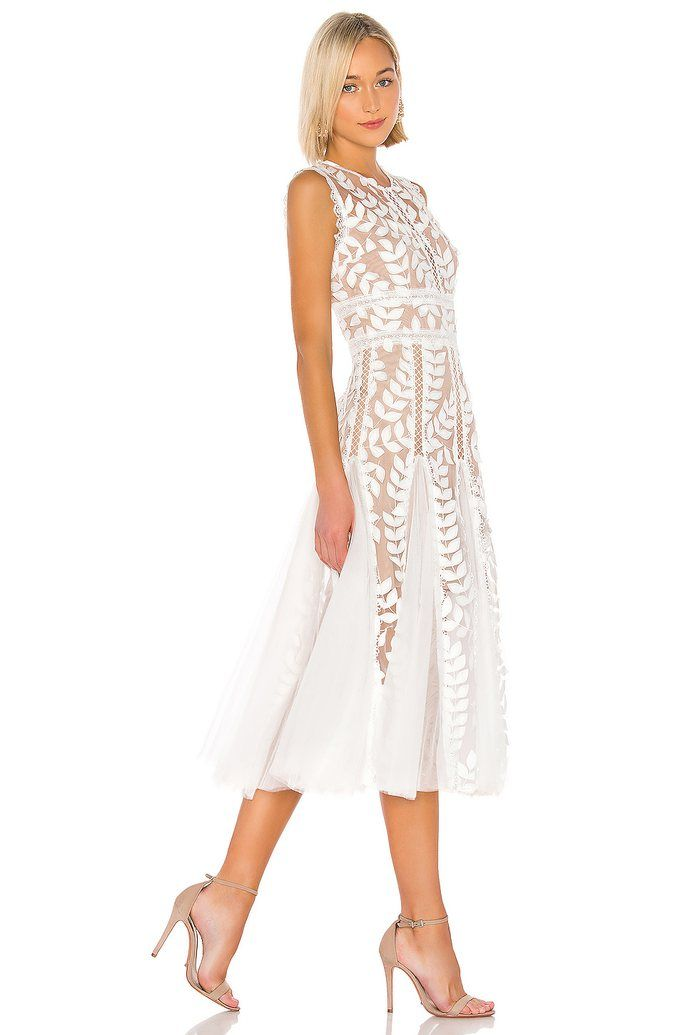 Bronx And Banco Saba Blanc Midi Dress White The Urge Us In 2020 Lace Midi Dress Dresses Midi Dress Buy luxury fashion at outlet prices at the outnet. banco saba blanc midi dress white