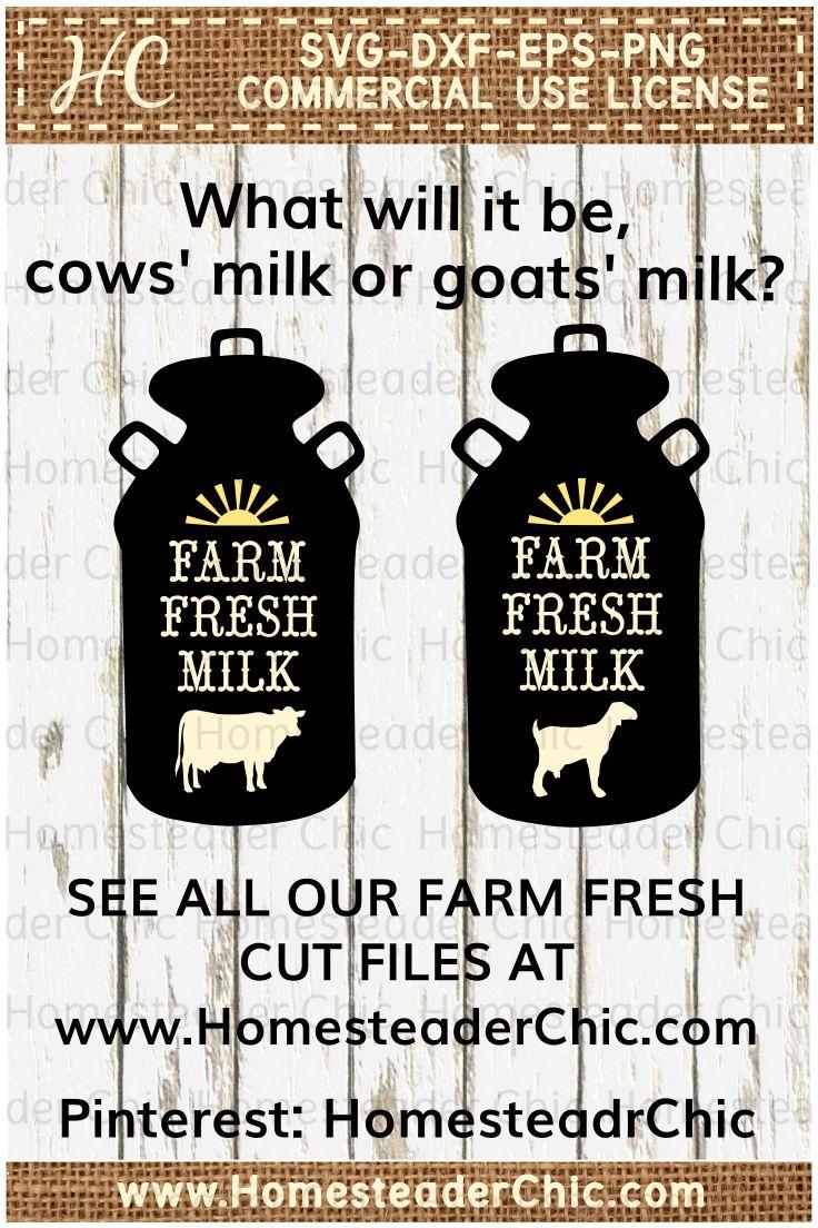 Pin By Carol Thompson On Anything Tole Cricut Stencils Milk Can Decor Milk Cans
