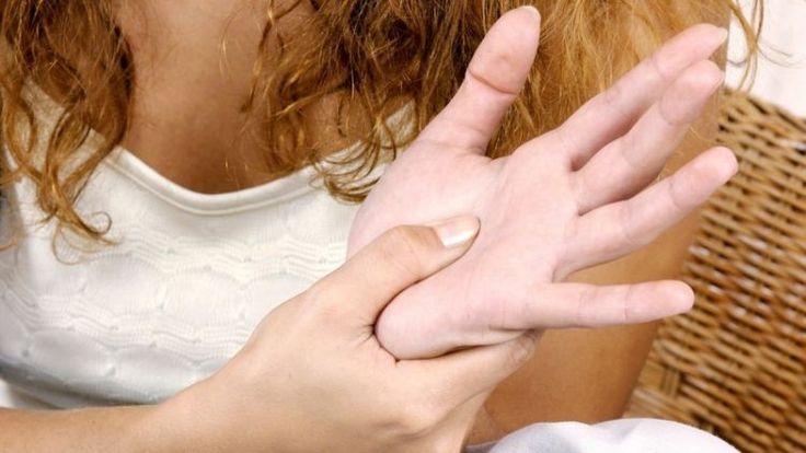 cviky prstami cover