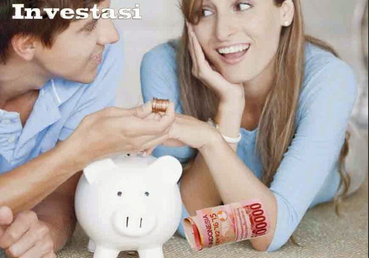 Atur Keuangan Usai Pesta Pernikahan Mengelola keuangan rumah tangga tidaklah mudah, sebab alokasi dana setelah menikah tentu saja berbeda dengan masa lajang anda.