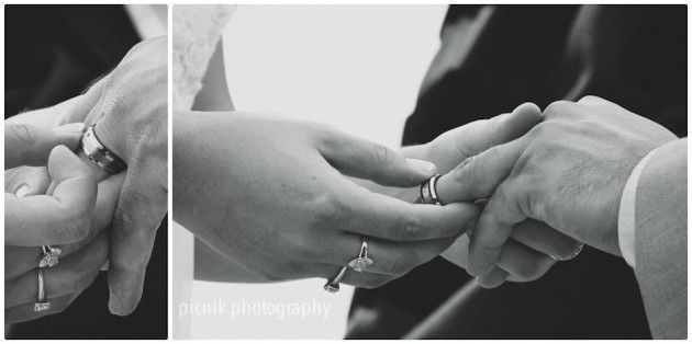 15 Wedding Vows the way they should be -- the guide for the relationship I someday want to find and nurture. I promise to choose love over fear.