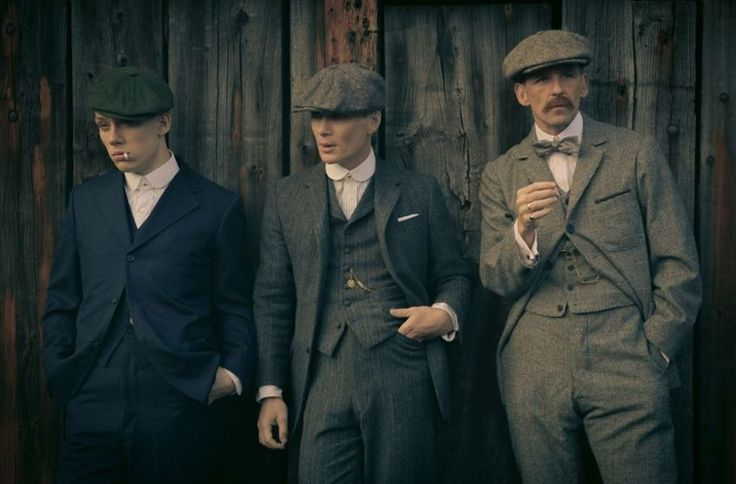Will Alfie Solomons survive Peaky Blinders Season 4? We may have confirmation that he will. What do you think?  https://hiddenremote.com/2017/10/20/can-we-safely-assume-alfie-solomons-will-not-be-killed-in-peaky-blinders-season-4/