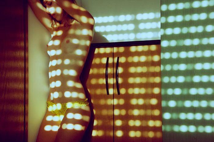 http://www.yuliagorodinski.com/gallery