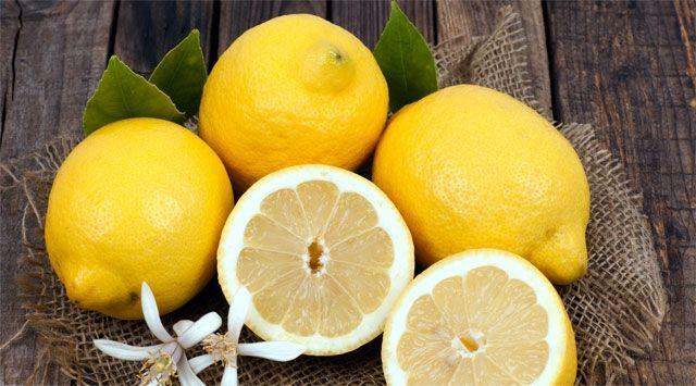 Aiuta il fegato, drena il colon, sgrassa il sangue, disinfiamma reni e vescica: questo frutto tuttofare è l'alleato numero uno di fine maggio...