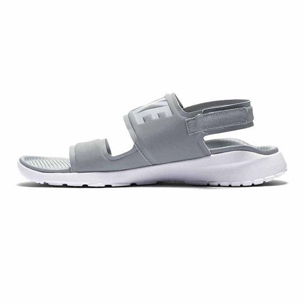 Nike Tanjun Womens Slide Sandals | Nike women, Nike shoes ...