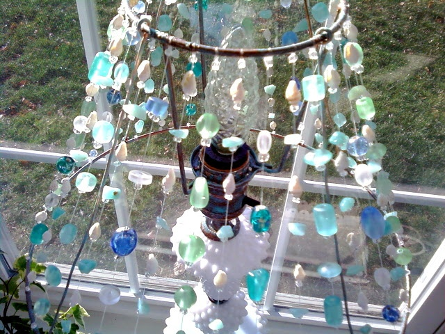 11 Best Images About Lamp Shades On Pinterest Gardens