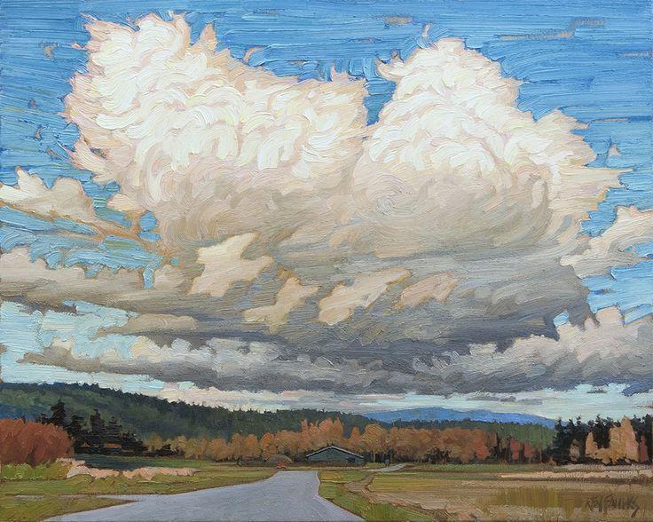 2674 best images about landscape roads on pinterest for Artworks landscape ltd