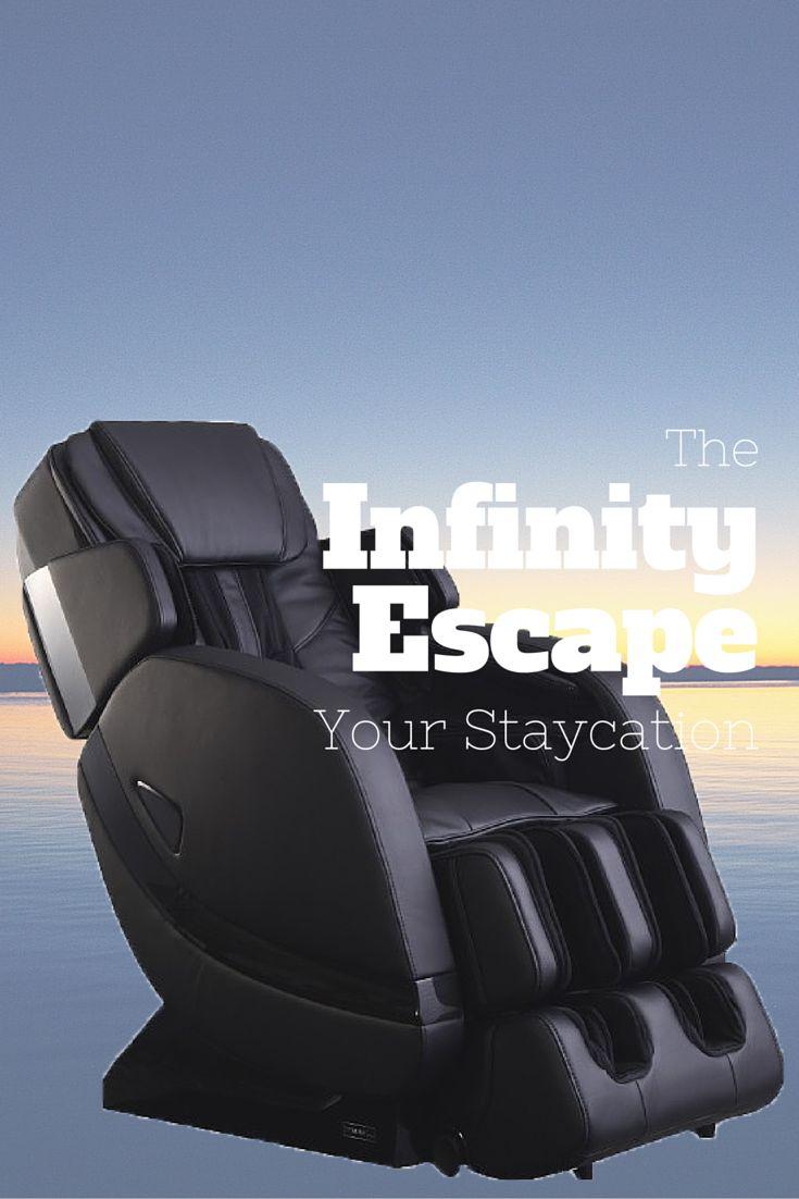 17 Best Images About Infinity Massage Chairs On Pinterest Massage Reflexol