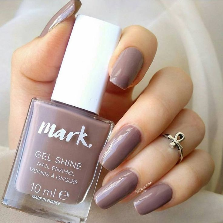 Avon Pink Nail Polish: 15 Best AVON Perfectly Matte Lipstick Images On Pinterest