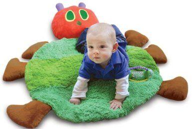 1000 Ideas About Hungry Caterpillar Nursery On Pinterest