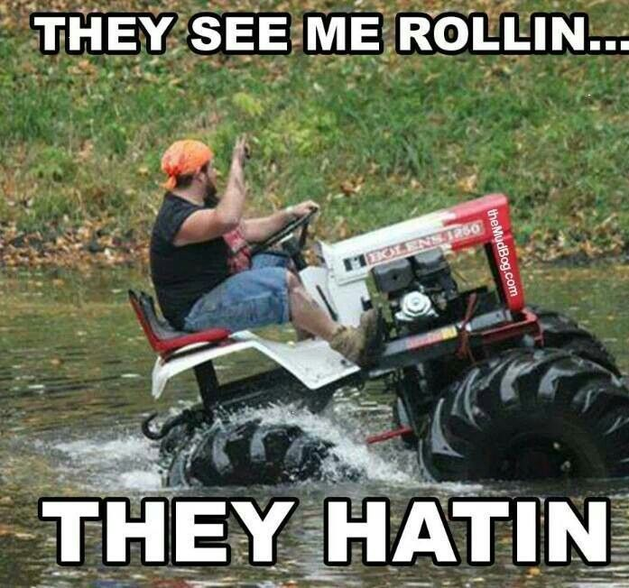 17 Best Images About Being A Redneck On Pinterest One