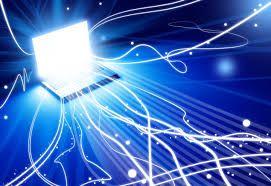 Οι τάσεις της τεχνολογίας, οι κίνδυνοι και ευθύνες: Η τεχνολογία 'χτυπά' την πόρτα των καταναλωτών, συγχρόνως δημιουργεί νέα ερωτηματικά…