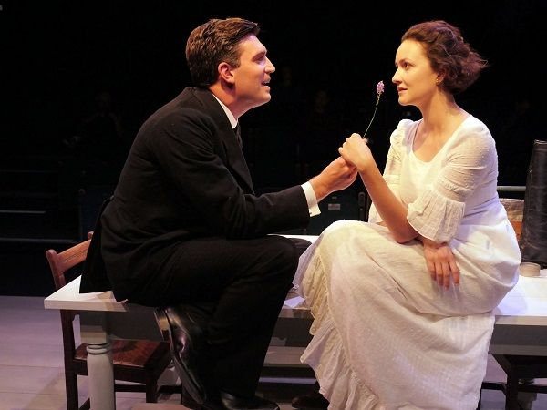 Miss Julie receives four Off West End Theatre Award nominations and critical acclaim in London run http://www.cumbriacrack.com/wp-content/uploads/2017/12/Charlotte-Hamblin-Miss-Julie-and-James-Sheldon-Jean.jpeg Theatre by the Lake's co-production of Miss Julie has taken London by storm having transferred to the Jermyn Street Theatre in the West End following its popular summer run in Keswick    http://www.cumbriacrack.com/miss-julie-receives-four-off-west-end-theatre-award-