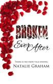 Broken Ever After - Available on Nook from Barnes & Noble  #book #books #romance #novel #contemporary #contemoraryromance #student #teacher #love