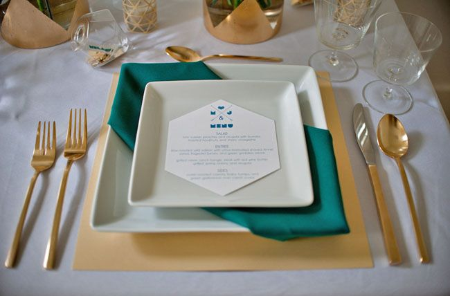 1000 ideas about table plate setting on pinterest place