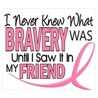 breast cancer awareness quotes hope | ... Download Support Breast Cancer Awareness Inspiring Quotes And Sayings