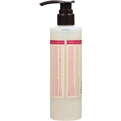 Carols Daughter Mirabelle Plum Sulfate-Free Biotin Shampoo - 12.0 oz