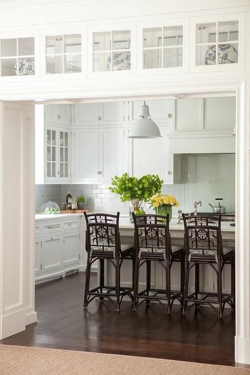 Best 25 Display Cabinets Ideas On Pinterest Grey Display Cabinets Dish Storage And Dressers Cabinets